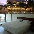 Mombasa Luxurious ...