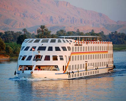 nile-river-cruises
